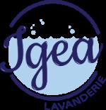 Lavanderia Igea